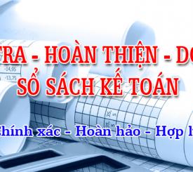 ke-toan-thue3