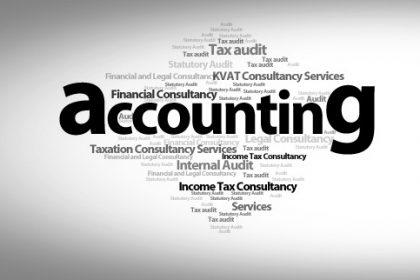 Tài chính & Kế toán