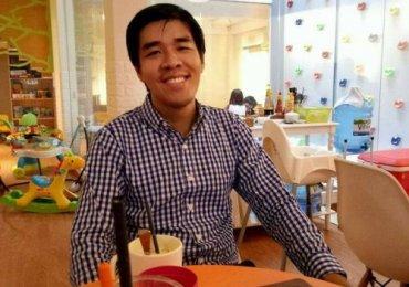 """Khi doanh nghiệp Việt chỉ """"làm Marketing Online"""" chứ không xây """"Hệ Thống Marketing Online""""."""