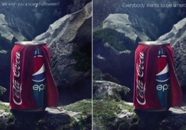 Chiến dịch troll đối thủ thất bại nhất lịch sử Pepsi: Móc mỉa Coca Cola là 'kẻ đáng sợ', Pepsi không ngờ nhận lại cú phản đòn không ngờ tới