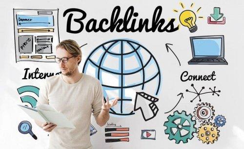 Backlink là gì? Vai trò của backlink trong SEO là gì?