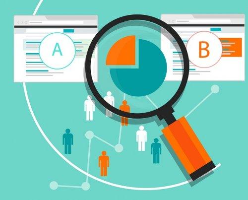 Content marketing và SEO mang lại lợi ích gì cho doanh nghiệp?