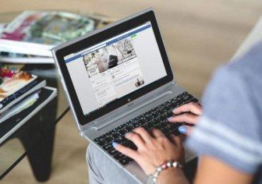 Social Media thay đổi liên tục và điều này đặc biệt đúng trên Facebook – mạng xã hội lớn nhất thế giới