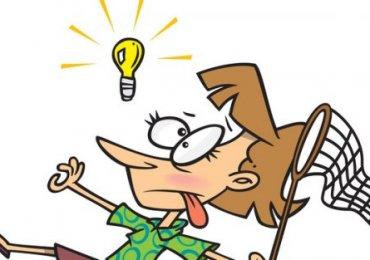 """Nỗi niềm của một chuyên gia tư vấn marketing: Các công ty cứ hỏi """"Ý tưởng đâu? Phải có một ý tưởng sáng ngời, wow, độc, lạ!"""""""