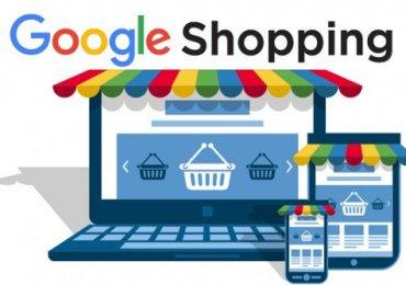 Quảng cáo mua sắm Google Shopping là gì? Hướng dẫn Merchant Center