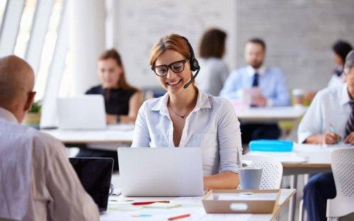 Trở thành khách hàng để hiểu hơn tâm lý khách hàng