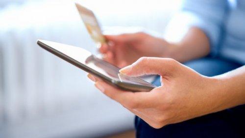 Nhu cầu tiện lợi – chìa khóa để doanh nghiệp tiếp cận khách hàng hiệu quả