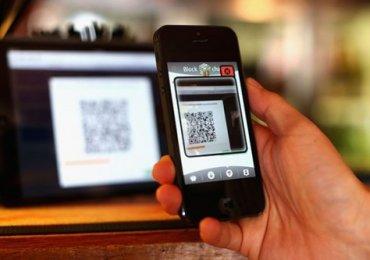 Nghiên cứu làm sáng tỏ hành vi mua sắm online tại Việt Nam