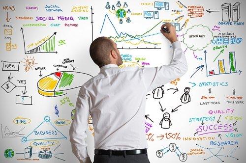 Xây dựng chiến lược Digital Marketing từ A – Z (Phần Cuối)