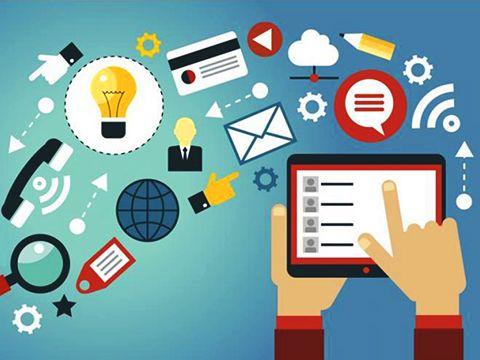 Xây dựng chiến lược Digital Marketing từ A – Z (Phần 3)