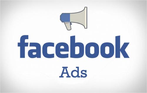 Tất cả Kích thước ảnh dùng trong Facebook và Quảng cáo Fb Ads (12/2018) (P2)