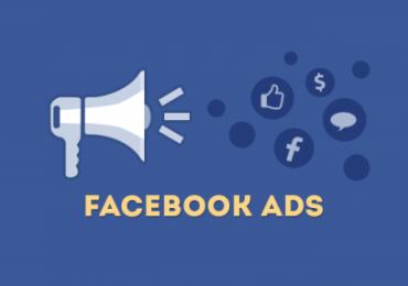 Tất cả Kích thước ảnh dùng trong Facebook và Quảng cáo Fb Ads (12/2018) (P1)