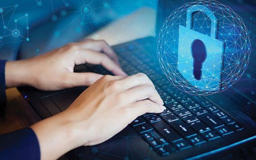 Bảo mật thông tin người dùng – thách thức của doanh nghiệp bán hàng trực tuyến