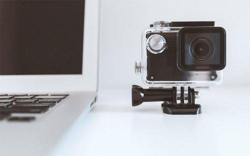 5 xu hướng video marketing không thể bỏ qua trong năm 2019