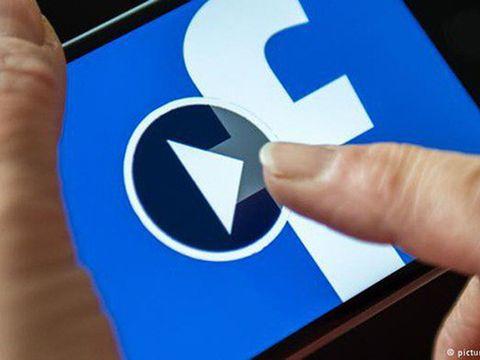 Facebook theo đuổi tài nguyên quý giá nhất của YouTube