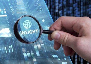 """Customer Insight – Sự thật ngầm hiểu và những """"nhầm hiểu"""""""