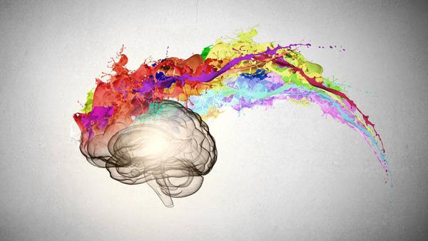 Insight và sức mạnh của tiềm thức