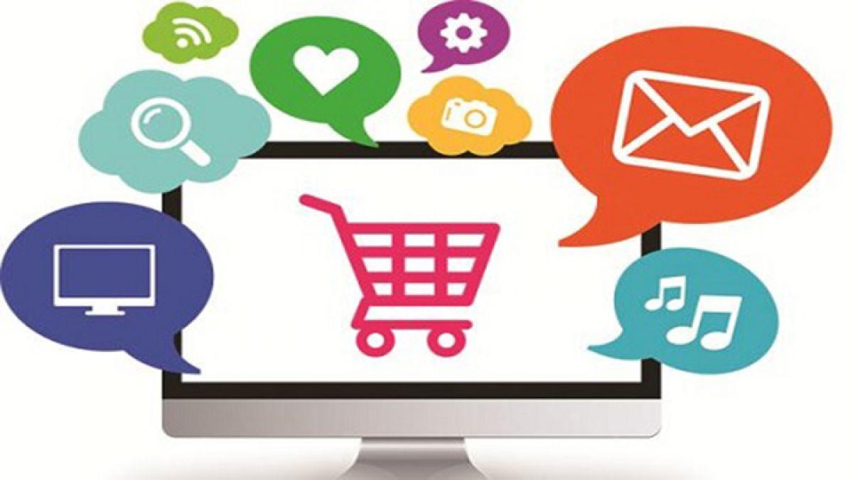 Những kỳ vọng về thương mại điện tử Việt Nam 2019