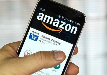 Dữ liệu khách hàng – sức mạnh mới của Amazon