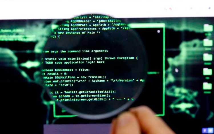 Chuyên gia an ninh mạng: Thiếu trầm trọng trên toàn cầu