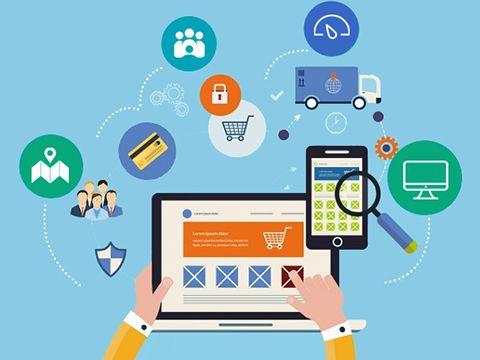 3 xu hướng thương mại điện tử đáng chú ý trong năm 2019