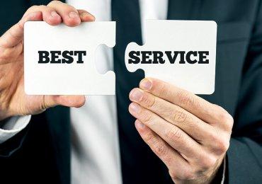 Hiểu hành vi khách hàng – chìa khóa thành công trong bán hàng