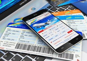 Công nghệ sẽ đưa du lịch đến đâu?