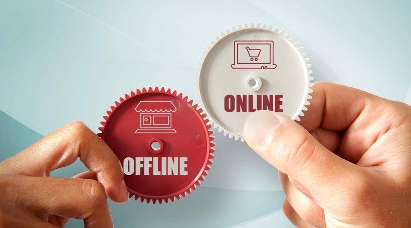 Cùng tìm hiểu về o2o – Online to Offline