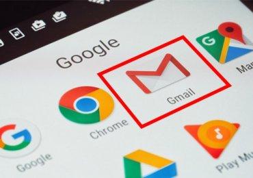 Sau nhiều năm, Gmail nay đã có thể hẹn giờ gửi