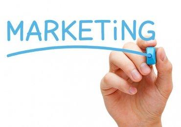 Khái quát Mô hình và Chiến lược 7P Marketing – Cơ sở hình thành mô hình 7P