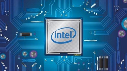 Cảnh báo lỗ hổng, điểm yếu an toàn thông tin nghiêm trọng trong bộ vi xử lý của Intel