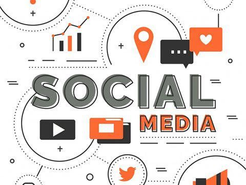 Mức độ hiệu quả của marketing qua mạng xã hội đối với thương hiệu Việt