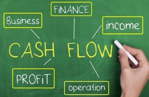 6 Cách Cải Thiện Dòng Tiền Trong Doanh Nghiệp