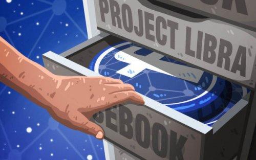 Tại sao Facebook đầu tư vào tiền điện tử Libra?