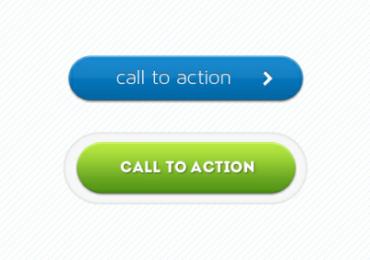 Call to action là gì? Tổng hợp gọn gàng nhất về cách làm CTA hiệu quả
