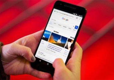 Google đã cho phép người dùng tự động xóa lịch sử vị trí và dữ liệu duyệt web