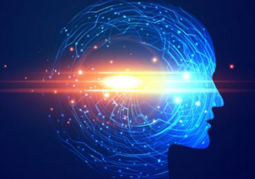 Tối ưu chiến dịch marketing thông qua xử lý dữ liệu khách hàng bằng trí tuệ nhân tạo (AI)