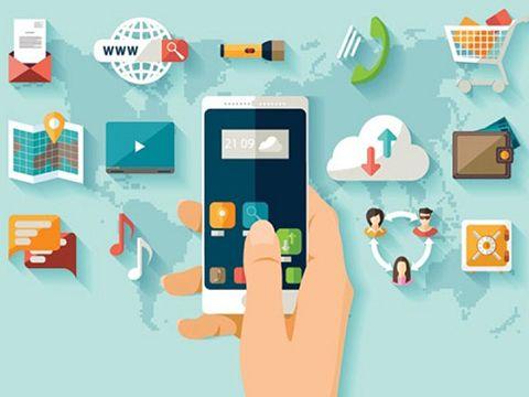 Thương mại điện tử: Hệ quả từ cuộc đua đốt tiền