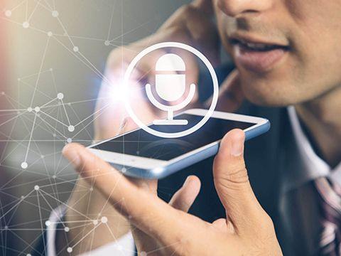 Tìm kiếm bằng giọng nói đang thay đổi marketing như thế nào?