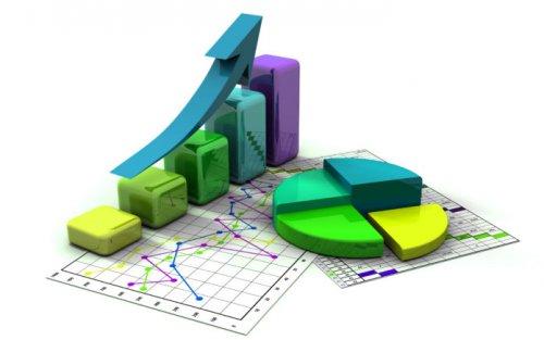 Các giai đoạn phát triển của doanh nghiệp