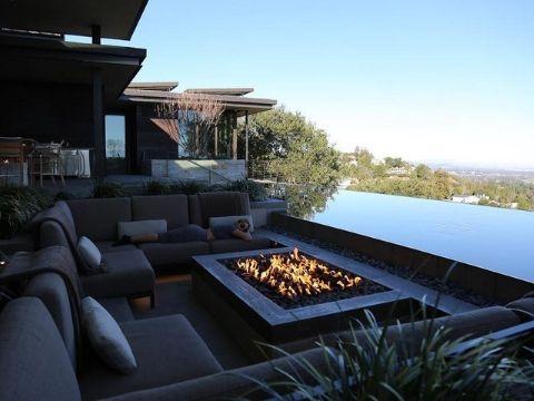 Luxury, quan điểm chẳng ai giống ai