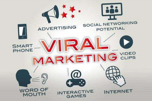 Viral Marketing Là Gì? Ưu – Nhược Điểm