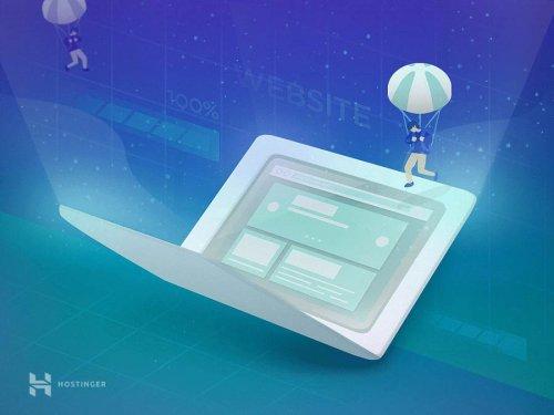 Phân tích khách truy cập website như thế nào cho đúng?