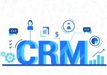 CRM và ứng dụng trong ngành F&B – hiểu đúng để làm cho chuẩn