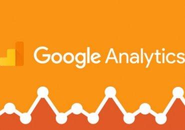 Cơ chế hoạt động của Google Analytics