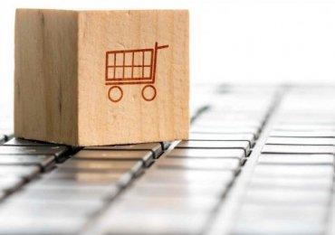 Tại sao người Việt thích mua sắm trên Facebook?