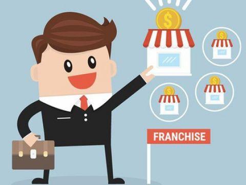 Kinh doanh nhượng quyền thương hiệu: Miếng bánh không dễ ăn
