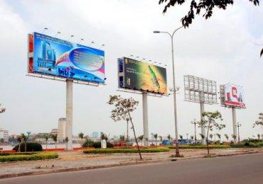 Ưu, nhược điểm của biển quảng cáo truyền thống và biển quảng cáo LED ngoài trời