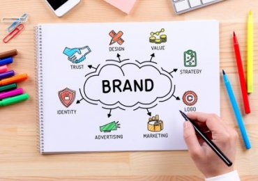 Xây dựng Brand bằng tư duy chiến lược – Kỳ 3 : Tình huống áp dụng