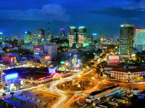 [Infographic] Sự lớn mạnh của kinh tế tư nhân Việt Nam